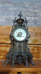Relógio Francês Barrad & Vignon
