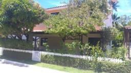 Vendo Casa em condomínio a beira-mar, em Maria Farinha