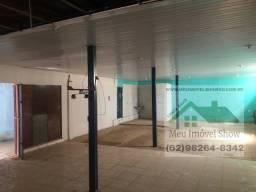 Oportunidade Sala Comercial Com casa de 3 cômodos !!!