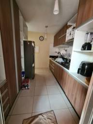 Sobrado no Totalville I