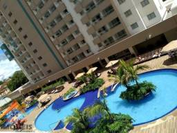 Olímpia Park Resort - Cota Quitada - Leia o Anuncio!!!