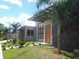 Construa Lindíssima Casa Alphaville Cidade Alpha