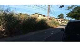JCI - Lote 480m² MULTi rua 59(entre ruas 34/35,) murado L asfalto Jardim Atlântico