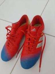 Chuteira Messi adidas original
