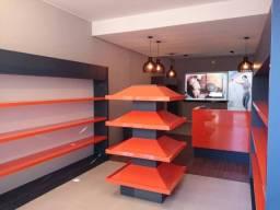 Mobília; móvel; móveis; comercial; loja
