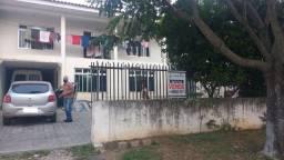 Sobrado em Colombo (Maracanã), 4 quartos