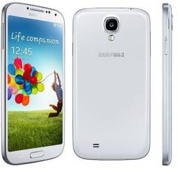 Samsung Galaxy s4 (GT i9500)