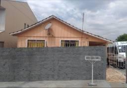 Título do anúncio: Excelente terreno urbano próximo a Unicesumar (Vila Cipa)