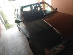 Fiat uno mille ano 1995