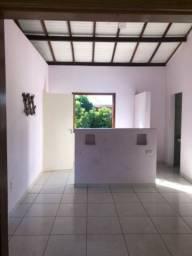 Vendo casa em Santo André- Bahia