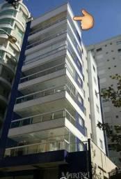 Apartamento em Itapema - Meia Praia verão 2020/2021
