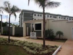 Vendo Apartamento com 2 Quartos no Coxipó! MRV Spázio Cristali