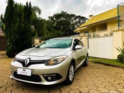 Fluence Sedan Dynamique Automatico Lindo
