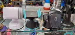 Lu Presentes e Acessórios p celular * Caxambu