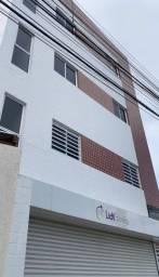 Apartamentos próximo Unifip
