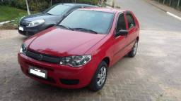 Fiat Palio Fire Flex Barbada