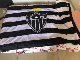 Bandeirão do GALO.