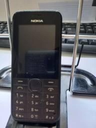 Nokia 957 desbloqueado( 4 unidades )
