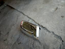 Ponteira para-choque ford ranger nova