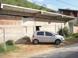 Título do anúncio: Vendo Lojas / casa em Mangaratiba - Analiso propostas e permuta/ trocas