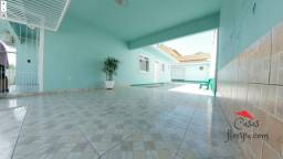 Casa 4 dormitórios com suíte Ipiranga - São José