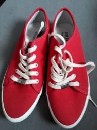 Sapato colcci shoes original
