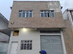 Título do anúncio: Sobreloja Ponta da Praia para Escritórios ou Alojamento