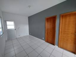 Título do anúncio: Excelente apartamento no bairro amazonas