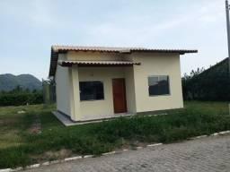 Título do anúncio: Linda casa em Papucaia pronta para morar