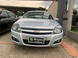 Título do anúncio: Chevrolet Vectra 2.0 GT-X Flex 2011