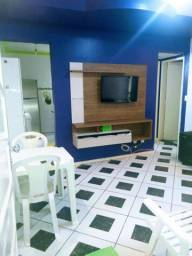 Alugo apartamento Mobilia completa Verde Ville Camaçari.