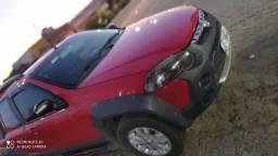 Título do anúncio: Strada adv CD 2013 locker Padilha Arcoverde oferta, carro extra completissima, original