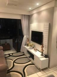 Título do anúncio: EDW- Apartamento bem localizado nos Aflitos Zona Norte do Recife