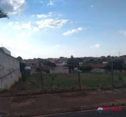 Título do anúncio: Terreno à venda, 450 m² por R$ 120.000 - Jardim Nazareth - São José do Rio Preto/SP