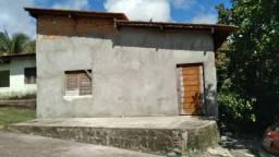 Título do anúncio: Casa recém construída em salinópolis