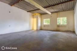 Título do anúncio: Casa à venda com 4 dormitórios em Engenho novo, Rio de janeiro cod:34546