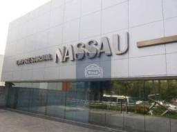 Sala para alugar, 339 m² por R$ 22.000/mês