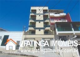 Apartamento à venda com 3 dormitórios em Canaã, Ipatinga cod:1224