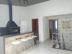 Apartamento à venda com 3 dormitórios em Cidade nova, Santana do paraíso cod:1045