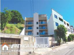 Apartamento à venda com 3 dormitórios em Cidade nova, Santana do paraíso cod:1233