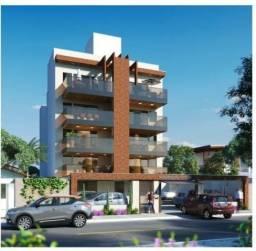 Apartamento à venda com 3 dormitórios em Veneza, Ipatinga cod:1091