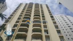 Título do anúncio: Apartamento Residencial para venda e locação, Indianópolis, São Paulo - .