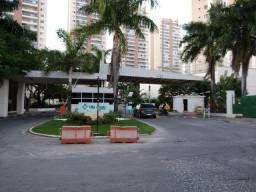 Título do anúncio: Belíssimo Tamari 2 quartos em Imbuí - Salvador - BA