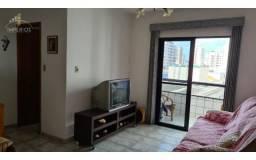 Excelente apartamento com 60m² na Tupi à poucos metros da Praia.