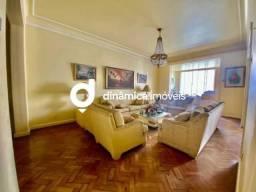 Apartamento à venda com 4 dormitórios em Copacabana, Rio de janeiro cod:CPAP40037