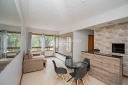 Apartamento para alugar com 3 dormitórios em Vila jardim, Porto alegre cod:285873