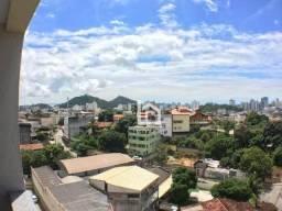 Título do anúncio: Oportunidade: 2 quartos com suíte e lazer completo no centro de Vila Velha!