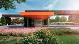 Parque Florestal Bioville - Cedro Rosa - Apartamentos de 2 quartos em Campo Grande - Rio d