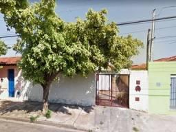 Casa à venda com 3 dormitórios em Jardim ouro verde, Bauru cod:J60259