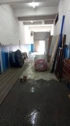 Loja comercial para alugar em Matozinhos, São joão del rei cod:326